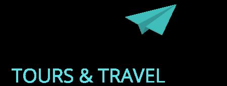 Vegatatis - Experiencias, actividades, tours y alojamientos para grupos